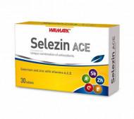 SELEZIN ACE 30 TABLETA