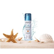 URIAGE EAU THERMAL MIST SPF30