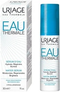 URIAGE EAU THERMALE SERUM