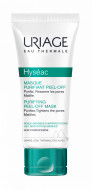 URIAGE HYSEAC PEEL OFF MASKA 50ML