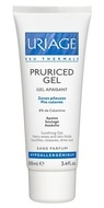 URIAGE PRURICED GEL