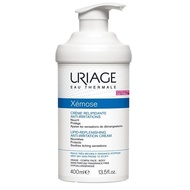 URIAGE XEMOSE KREM 400ML