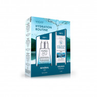 VICHY HIDRATANTNI DUO MINERAL89 + AQUALIA LIGHT