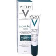 VICHY SLOW AGE ANTIRID