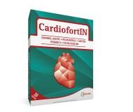 CARDIOFORTIN 30 kapsula