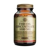 SOLGAR Omega-3 1000 mg  60 kapsula