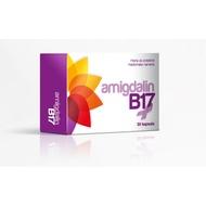 AMIGDALIN B17