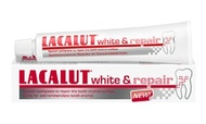LACALUT WHITE AND REPAIR PASTA