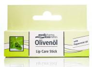 Medipharma Olivenol balzam za usne