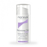 NOVEANE 3D CELLULAR NOĆNA KREMA 30ML