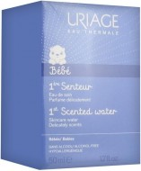 URIAGE BEBE PARFEM 50ML