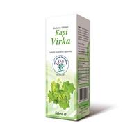 KAPI VIRKA 50ML