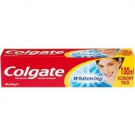 COLGATE PASTA WHITENING 100ML