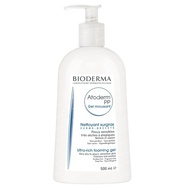 BIODERMA ATODERM INTENSIVE PENASTI GEL 500ML