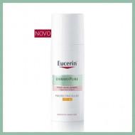EUCERIN DermoPure Eucerin Zaštitni fluid SPF 30