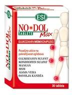 NO DOL MAX 30 tableta