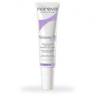 NOVEANE 3D CELLULAR INTENZIVNI SERUM 30ML