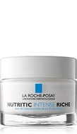 NUTRIC INTENSE RICHE