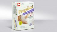 PREGNATOL ACTIVE FOLATE