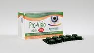 PRO-VISIO 60+30 TABLETA
