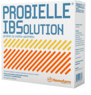PROBIELLE IBSolution
