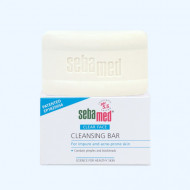 SEBAMED CLEAR FACE SAPUN