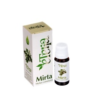 ULJE MIRTA 10ML