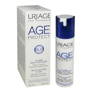 URIAGE AGE PROTECT FLUID 40ML