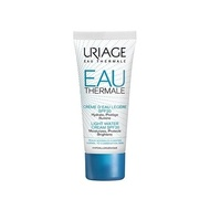 URIAGE EAU THERMALE LIGHT KREMA spf20