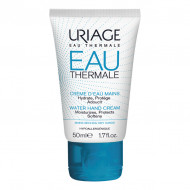 URIAGE KREMA ZA RUKE 50ml