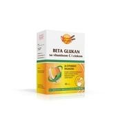 NATURAL WEALTH BETA-GLUKAN+C+ZN