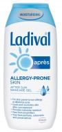 Ladival gel za negu kože posle sunčanja