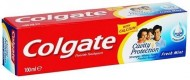 COLGATE PASTA CAVITY PROTECTION 100ML