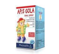 APIS GOLA SPREJ