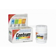 CENTRUM A-Z LUTEIN 30 tableta