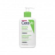 CeraVe Hidratantna emulzija za čišćenje 236ml