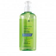 EXTRA-DOUX šampon