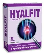 HYALFIT 30 tableta