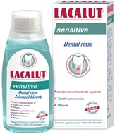 LACALUT RASTVOR SENSITIVE