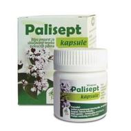 PALISEPT 30 kapsula