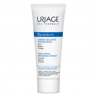 URIAGE BARIEDERM KREMA 75mL