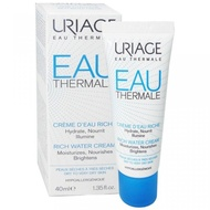 URIAGE EAU THERMALE RICHE KREMA