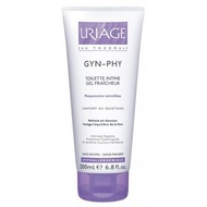 URIAGE GYN PHY GEL 200ML