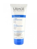 URIAGE XEMOSE SINDET 200ML