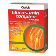 GLUCOSAMIN COMPLEX KAPSULE