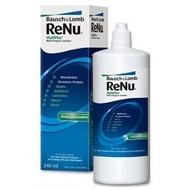 RENU 360 ml