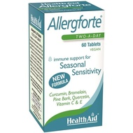 ALLERGFORTE