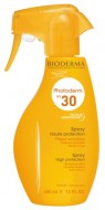 BIODERMA PHOTODERM SPREJ SPF30 400ml