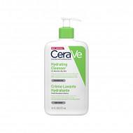 CeraVe Hidratantna emulzija za čišćenje 473ml