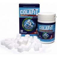 COLAFIT kockice